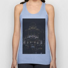Play of the Year Unisex Tank Top