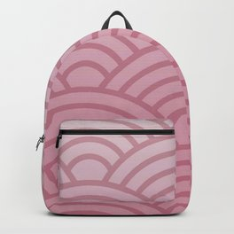 Blossoms Backpack