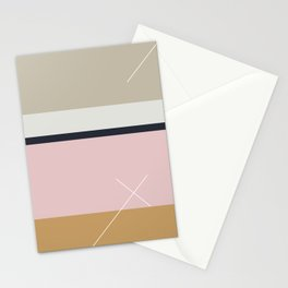 Neopolitan Dream Stationery Cards