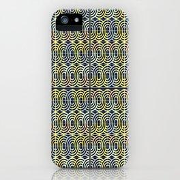aplomb iPhone Case