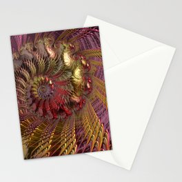 String Theory No1 Stationery Cards