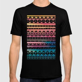 SURF TRIBAL II T-shirt