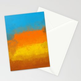 Such A Day Stationery Cards