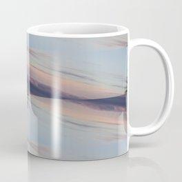 Soul Rebel Coffee Mug