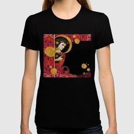 """""""Modern Pop Dream"""" T-shirt"""