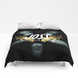 Joss Whedon Comforters