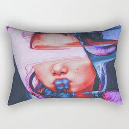 Azal Rectangular Pillow