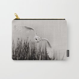 """""""Night Owl"""" Carry-All Pouch"""