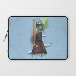 Melbourne Laptop Sleeve