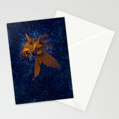 All that glitters... //color// Stationery Cards