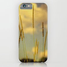 A Place to Breathe Slim Case iPhone 6s