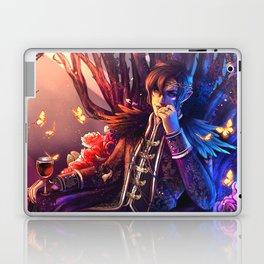 The High King Laptop & iPad Skin