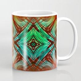Starry Eyed Coffee Mug