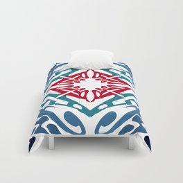 KALEIDOSCOPE NAMES Comforters