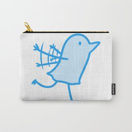 Goodnight / Oyasumi Punpun - Twitter Carry-All Pouch