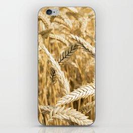 Farmers Best iPhone Skin