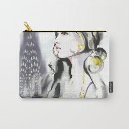 Marcela Carry-All Pouch