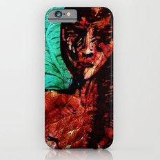 a spirit Slim Case iPhone 6s