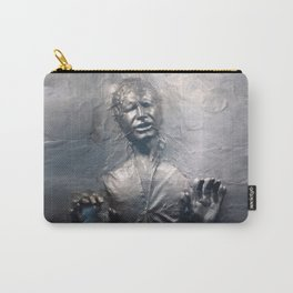 Han Solo Carbonite Carry-All Pouch