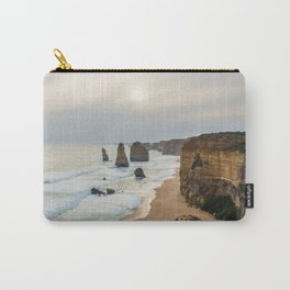 The Great Ocean Road. Carry-All Pouch