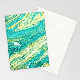 Sunimagashi 3 Stationery Cards