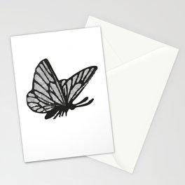 Butterfy Stationery Cards