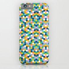 Honey Slim Case iPhone 6s