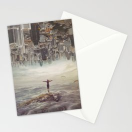 d r e a m s Stationery Cards