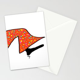 sneaky Stationery Cards