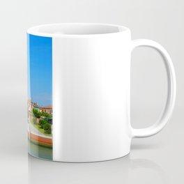 Drunken Fishermen Coffee Mug