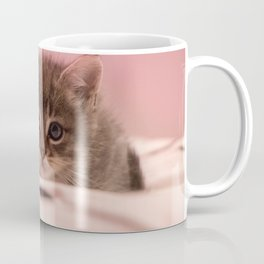 Meet Zéphyr Coffee Mug