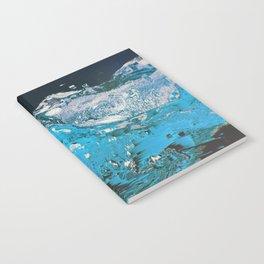 ATK98 Notebook
