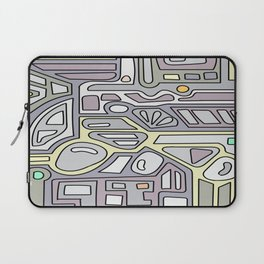 MIN11 Laptop Sleeve