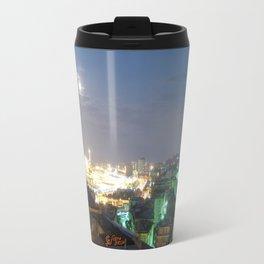 Genova Travel Mug