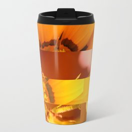 crash_ 21 Travel Mug