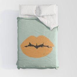 Surfboard Comforters