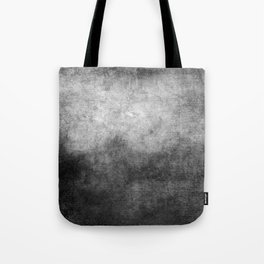 Abstract Cave III Tote Bag