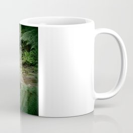 Cool Stream Coffee Mug