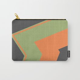 Chicane Carry-All Pouch