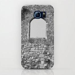 Solebay IV iPhone Case