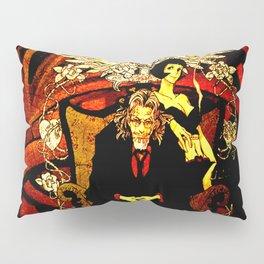 one piece legend Pillow Sham