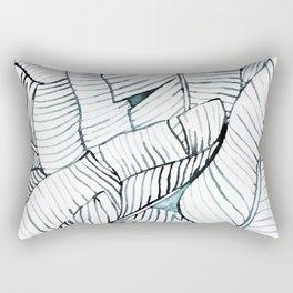 Barbados Rectangular Pillow