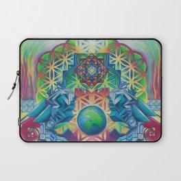 Gaia Laptop Sleeve