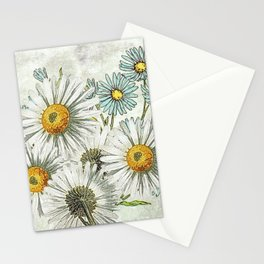 The Gools Stationery Cards
