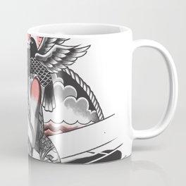 Luisa Coffee Mug