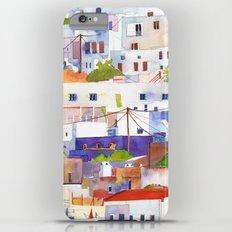 Lindos Slim Case iPhone 6 Plus