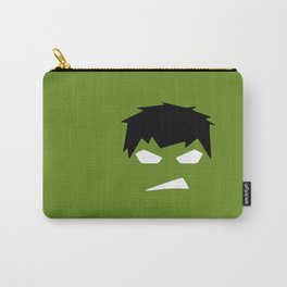 The Hulk Superhero Carry-All Pouch