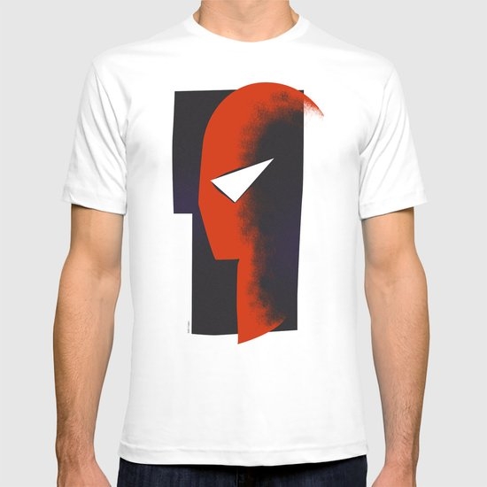 Carlu Spirit - Spiderman T-shirt