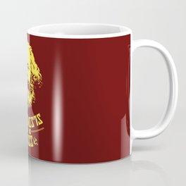 Communists Have No Class Coffee Mug