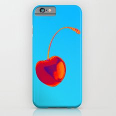 Cherry iPhone 6 Slim Case